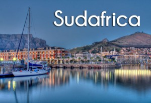 sudafrica2